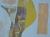 sviesus-siluetai-al-drb_-100-x-120-2013