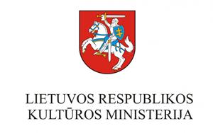 LR Kultūros ministerija