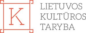 lkt_logo